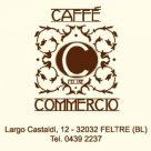 CAFFE COMMERICIO