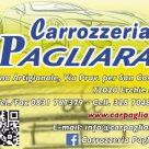 CARROZZERIA PAGLIARA