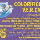 V.E.R.CAR