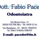 DOTT. FABIO PACE