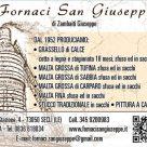FORNACI SAN GIUSEPPE