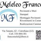 MELELEO FRANCO