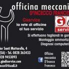 D'INCECCO FRANCESCO