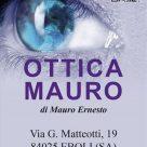 OTTICA MAURO