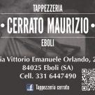 CERRATO MAURIZIO