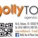 MOLLY TOUR