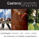 GAETANO GABERLOTTO fotografo