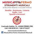 MUSICA VIVA FERMO
