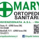 MARY ORTOPEDIA SANITARIA
