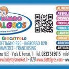 MIOBIMBO DETTALGROS