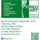 KREO-ART