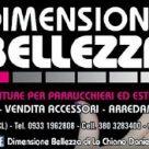DIMENSIONE BELLEZZA