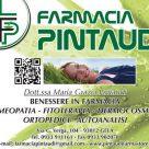 FARMACIA PINTAUDI