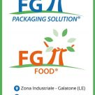 FG PACKAGING SOLUTION - FG FOOD