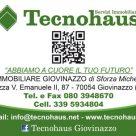 TECNOHAUS