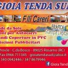 GIOIA TENDA SUD