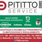 PITITTO SERVICE