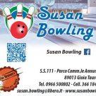 SUSAN BOWLING
