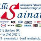 F.LLI SAINATO