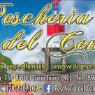 PESCHERIA DEL CENTRO