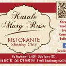 KASALE MARY ROSE