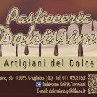 PASTICCERIA DOLCISSIMO