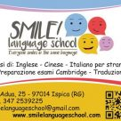 SMILE LANGUAGE SCHOOL