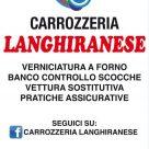 CARROZZERIA LANGHIRANESE