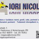 IORI NICOLA