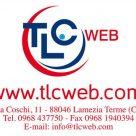 TLC WEB