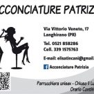 ACCONCIATURE PATRIZIA