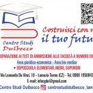 CENTRO STUDIO DULBECCO