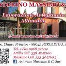 ASTORINO MASSIMO & C.