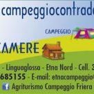 AGRICAMPEGGIO CONTRADA FRIERA