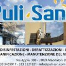 PULI-SAN