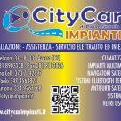CITY CAR IMPIANTI