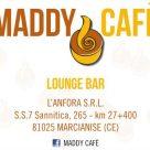 MADDY CAFFÈ