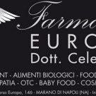 FARMACIA EUROPA DOTT. CELENTANO