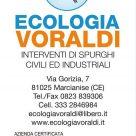 ECOLOGIA VORALDI
