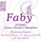 FABY INTIMO