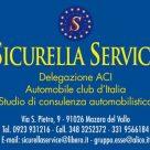 SICURELLA SERVICE