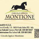 CIRCOLO IPPICO MONTIONE