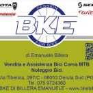 PASSION BKE FOR BIKE