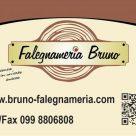 FALEGNAMERIA BRUNO