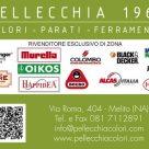 PELLECCHIA 1969