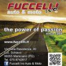 FUCCELLI IVO AUTO & MOTO