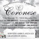 CORONESE