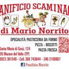 PANIFICIO SCAMINACI