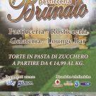 PASTICCERIA BRUNATO