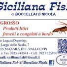 SICILIANA FISH